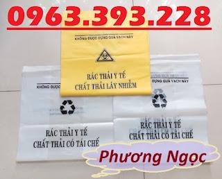 Túi đựng rác thải y tế, bao rác y tế, túi phân loại rác, bao đựng rác trong bệnh 20190220_08cc77fa013b50e9bf60c881f1db6f61_1550647744
