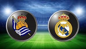 مشاهدة مباراة ريال مدريد وريال سوسيداد بث مباشر بتاريخ 23-11-2019 الدوري الاسباني