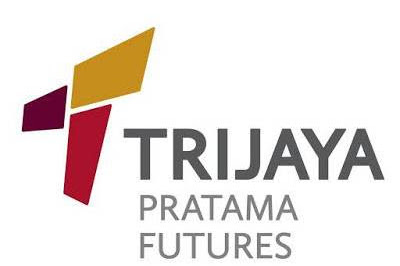 Lowongan Kerja Lowongan PT. Trijaya Pratama Pekanbaru Agustus 2019