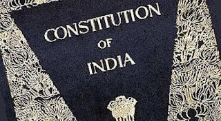 constitution-burn