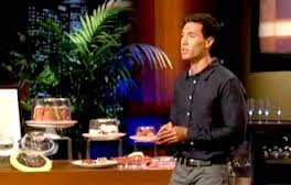 seen on shark Tank season 4, episode 410