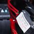 'Onderzoek naar batterijen is veelbelovend, maar heeft nog een lange weg te gaan'