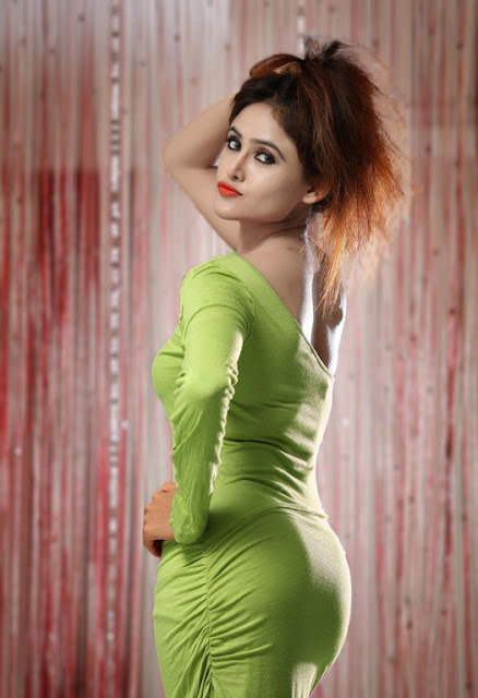 sony charistha spicy photoshoot pics