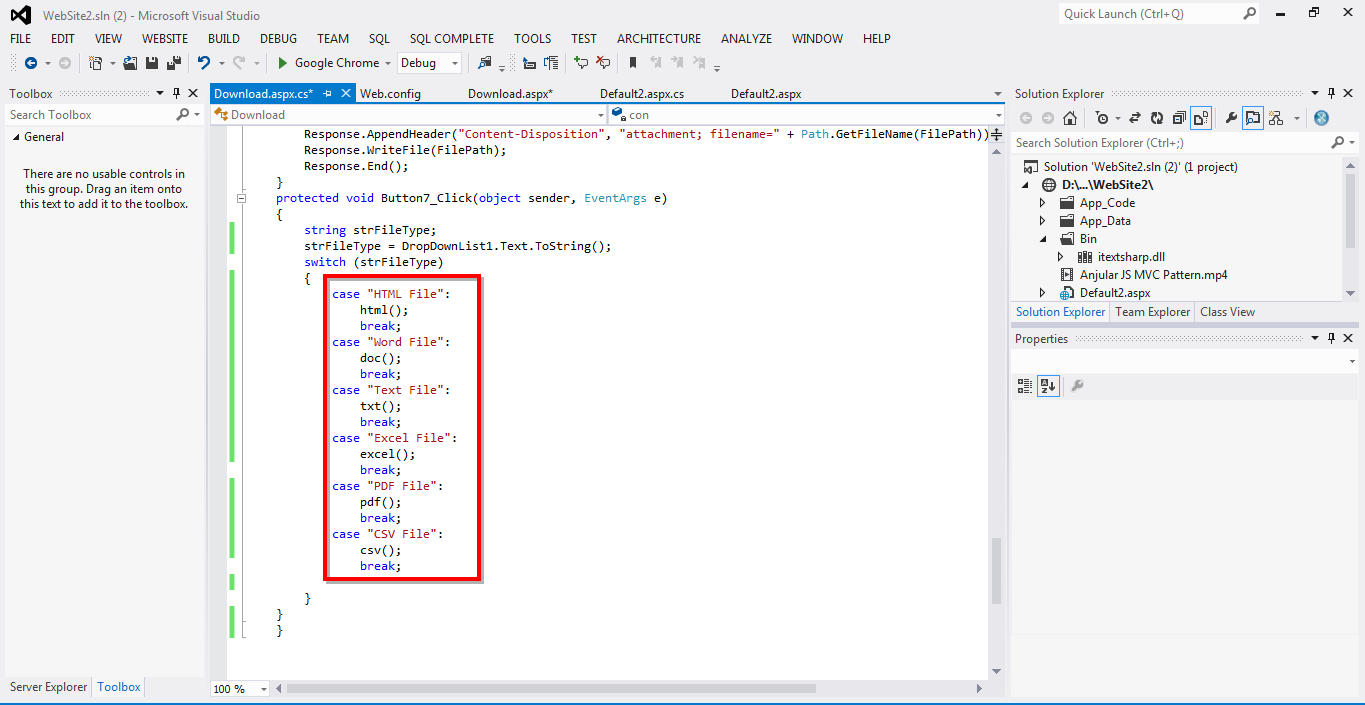 By billupsforcongress Insert Button In Gridview Asp net C#