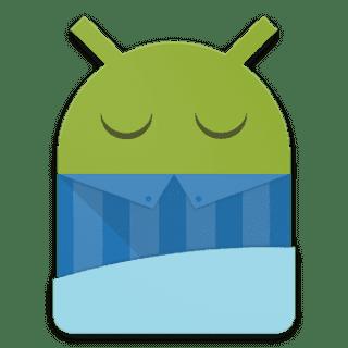 Sleep as Android v20180411 build 1904 Final Apk Unlocked [Latest]