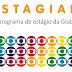 Estágio Jornalismo na Rede Globo