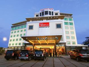 Daftar Hotel di Bukittinggi untuk Keluarga dan Rombongan