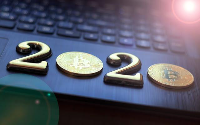 5 cách kiếm tiền từ thị trường tiền điện tử
