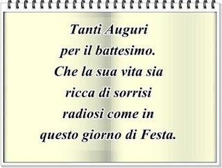 Mesaje URARI de Sfantul BOTEZ in Italiana pentru finuta mea