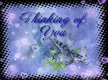 Thinking Of You 27