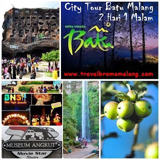 http://www.travelbromomalang.com/2016/03/paket-wisata-batu-malang-city-tour-2.html