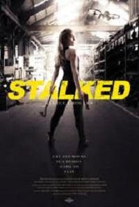 Watch Stalked Online Free in HD