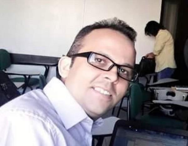 Namorado matou professor universitário em Fortaleza e forjou suicídio, diz polícia