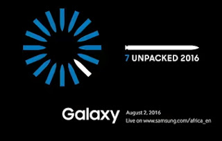 Samsung-Galaxy-Note-7-official-unpacked-lauch-event