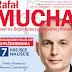 Biuletyn Rafała Muchy - aktywność posła na Sejm RP
