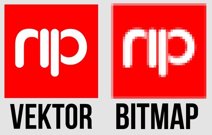 Fijar Fauzi Desain Grafis Vektor Dan Bitmap