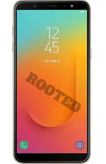 root j810g,how to root j810g,root j810g 8.0,root j810g 9.0,root j810g 10