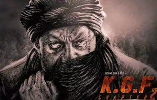 Kgf Chapter 2 Full Movie Download || Kgf Chapter 2 Full Movie Hindi