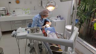 tehnologie stomatologică