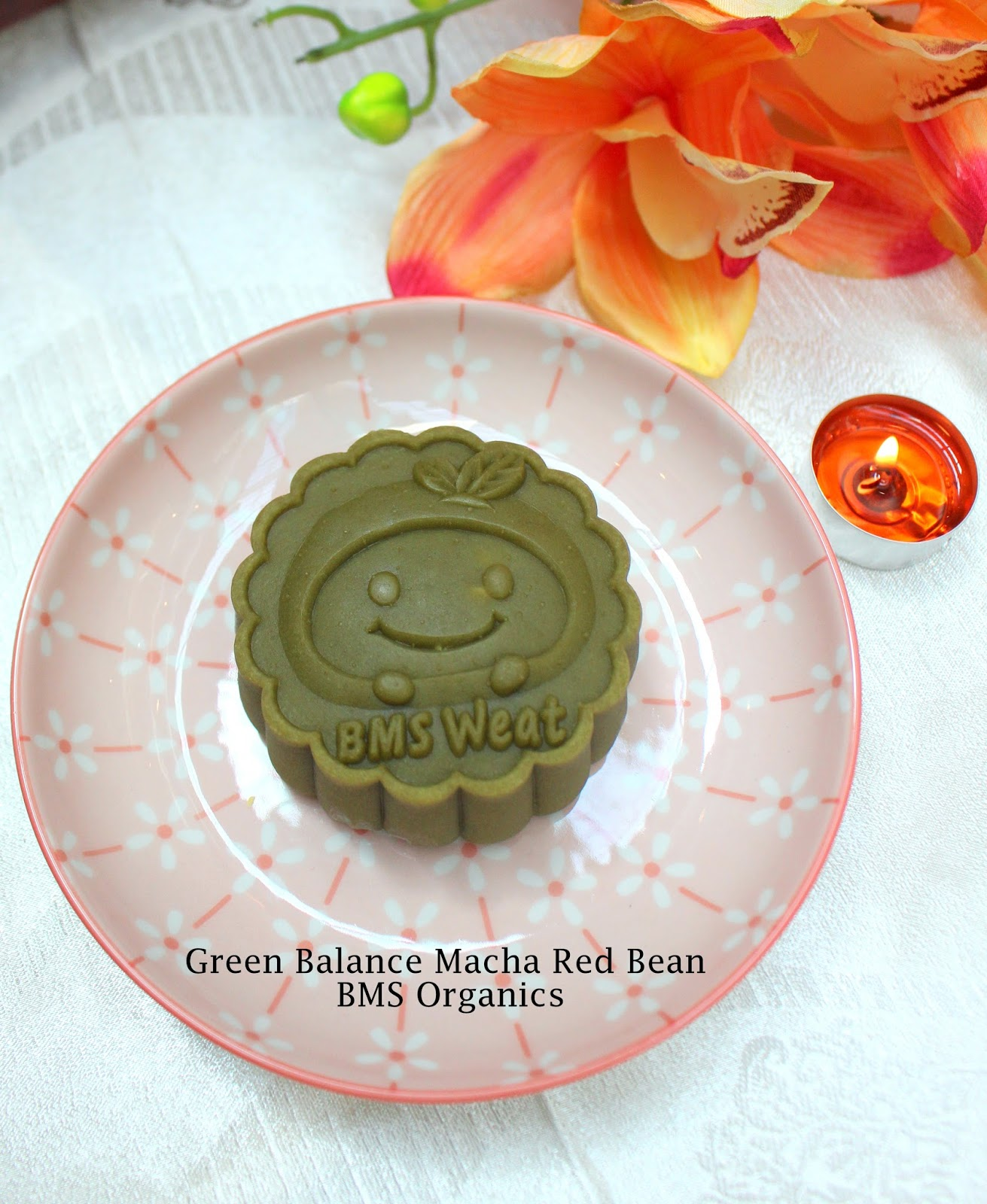 matcha cake recipe sugar free mooncakes by bms organics is an 5741