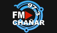 FM Chañar 97.3