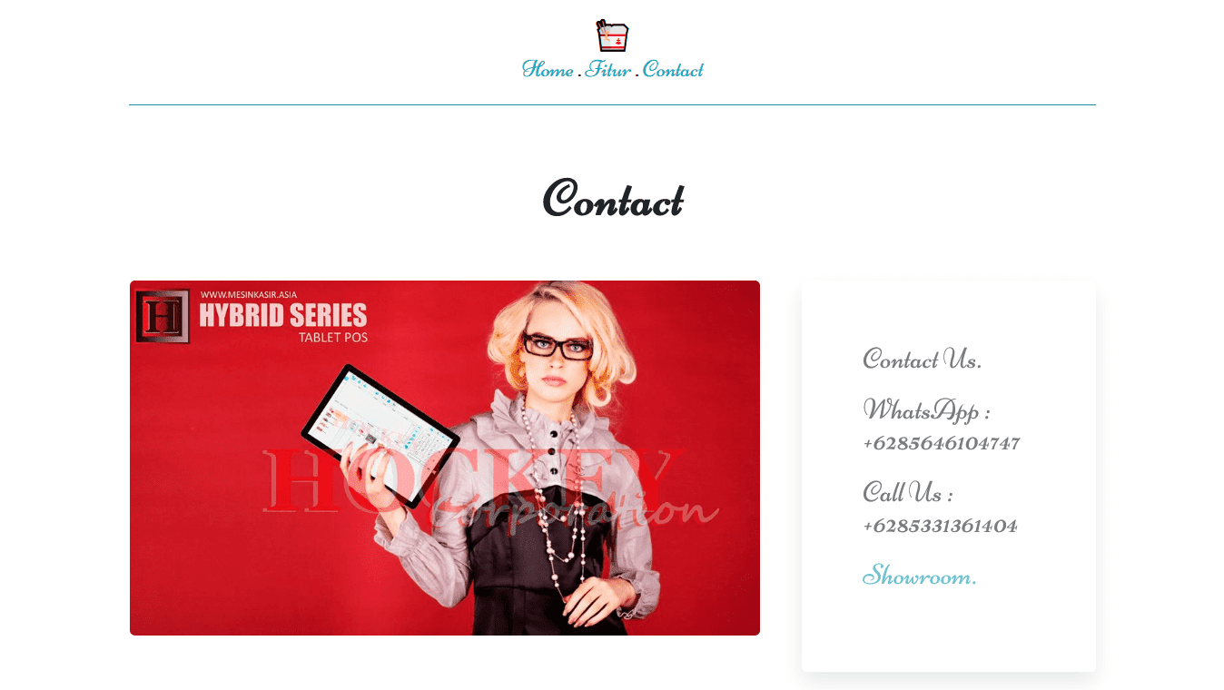 react website template themes free download source code full