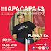 Apacapa #3 Literasi Komunitas Situbondo