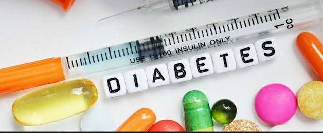 Are Cardio tablets safe for diabetic patients?