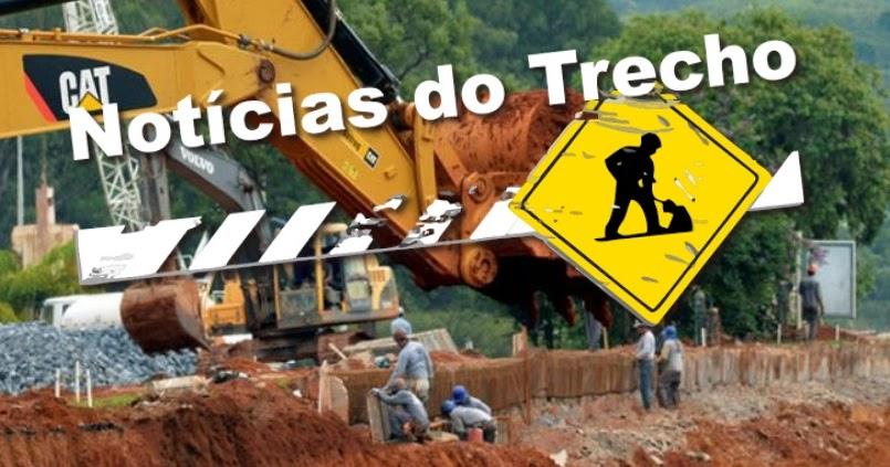 Resultado de imagem para obras infraestrutura