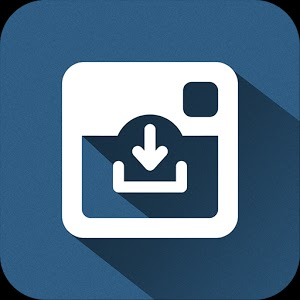 Cara Download Gambar/Video Di Instagram Dengan Insta Download