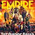 """A  Força-Tarefa X se reúne nas primeiras imagens oficiais de """"O Esquadrão Suicida"""" na Empire Magazine"""
