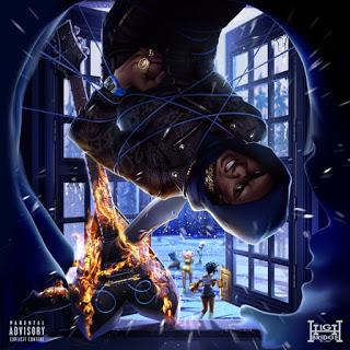 ALBUM: A Boogie Wit Da Hoodie – Artist 2.0 (Deluxe) (9 Tracks) | FREE ZIP (2020) #Arewapublisize