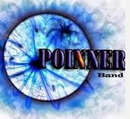 Tertipu Cintamu - Poinner Band - Bagus Keren Gokil