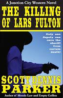 http://scottdennisparker.com/westerns/the-killing-of-lars-fulton/