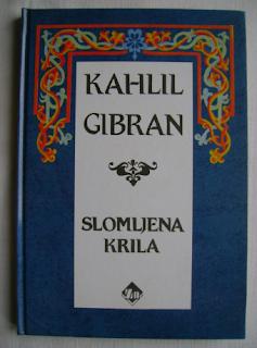 Kahlil Gibran - Page 6 Screenshot_2