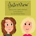 Interview de Gaëlle Rohard, Fondatrice du site Kiddy Resto