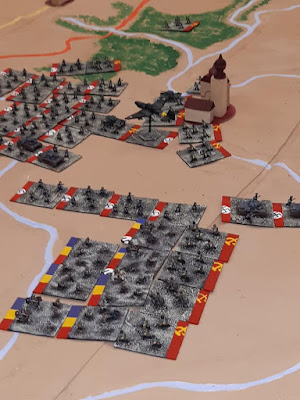 Operation Barbarossa picture 4