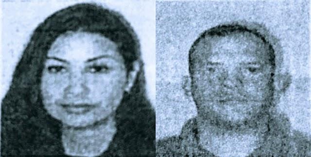 Autoridades españolas hallaron indicios de soborno en investigación contra Claudia Díaz y su marido Adrián Velásquez