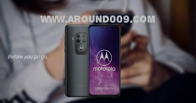 كيفية عمل روت لهاتف موتورولا ون زوم 2020 : Motorola One Zoom [ فتح Bootloader-أداة TWRP ]
