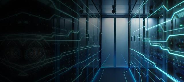 Nova linha de Supercomputadores HPE Cray