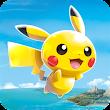 Pokémon Rumble Rush v1.5.3 Apk Mod [God Mod]
