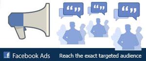 Jasa Pasang Iklan Facebook Murah