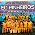 Handebol feminino juvenil do Time Jundiaí é finalista da Série Prata do Super Paulistão
