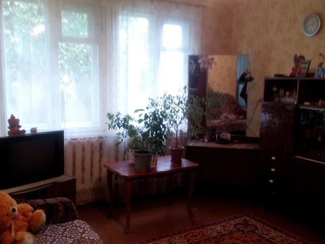 купить дом в ижевске недорого с фото на авито