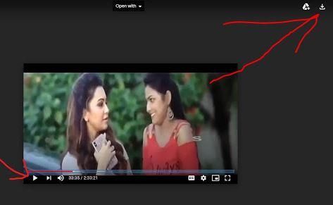 Jaanbaaz Bangla Full HD Movie