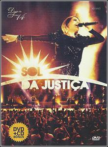 RMVB LUGAR ARLINDO DO BAIXAR BATUQUES DVD MEU CRUZ