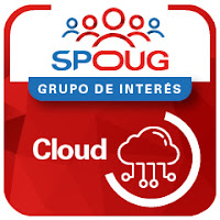 http://cloud-spoug.blogspot.com.es/