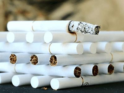 manfaat-merokok-bagi-kesehatan