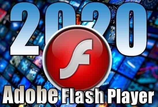 تحميل برنامج Adobe Flash Player 32.0.0.433 اخر اصدار لجميع الانظمة محدث دائما