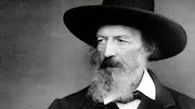 Background Details of Alfred Lord Tennyson